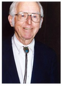 George Healy (1992)